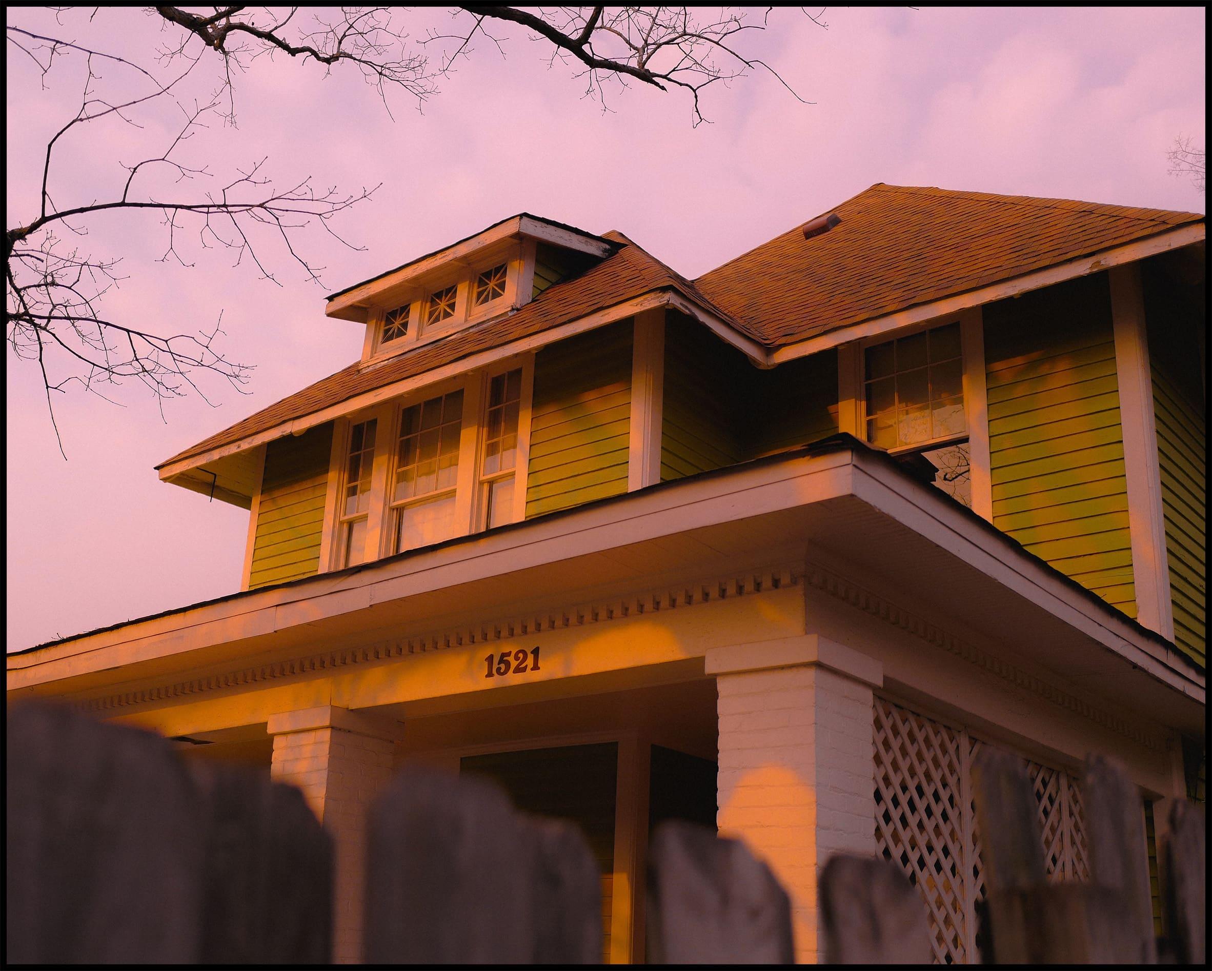 house2-2