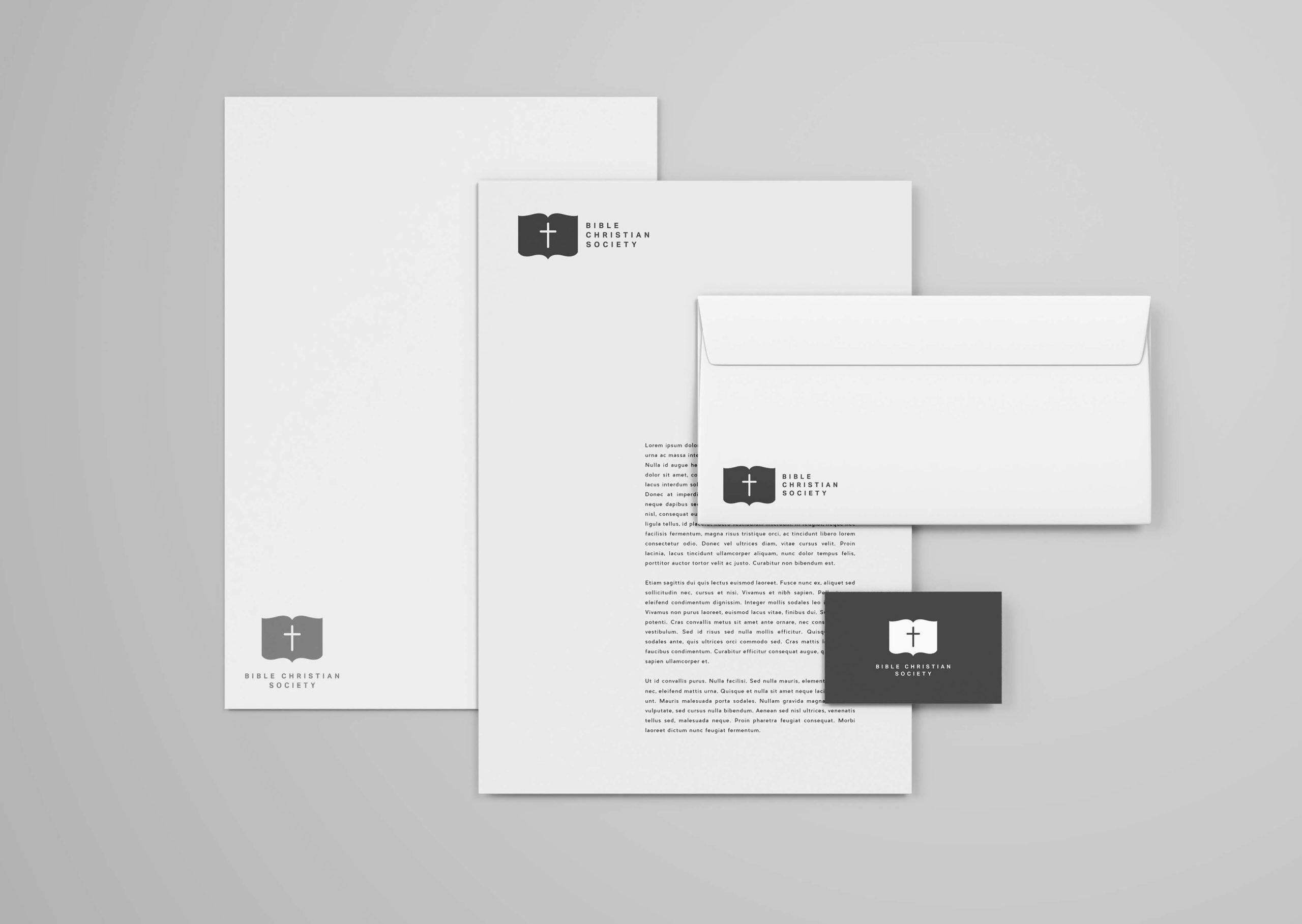 BCS_LogoManual-Materials