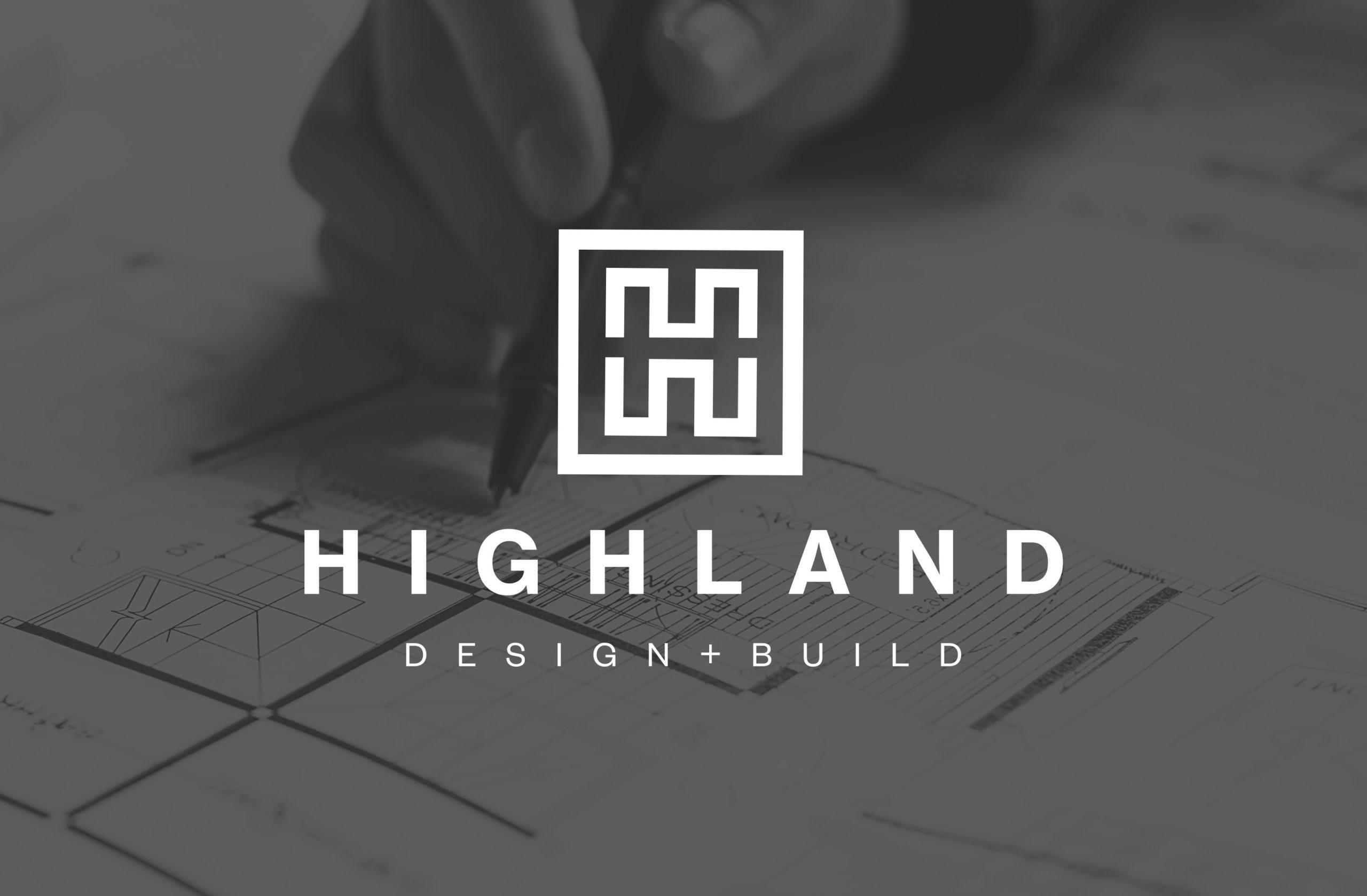 Highland Design