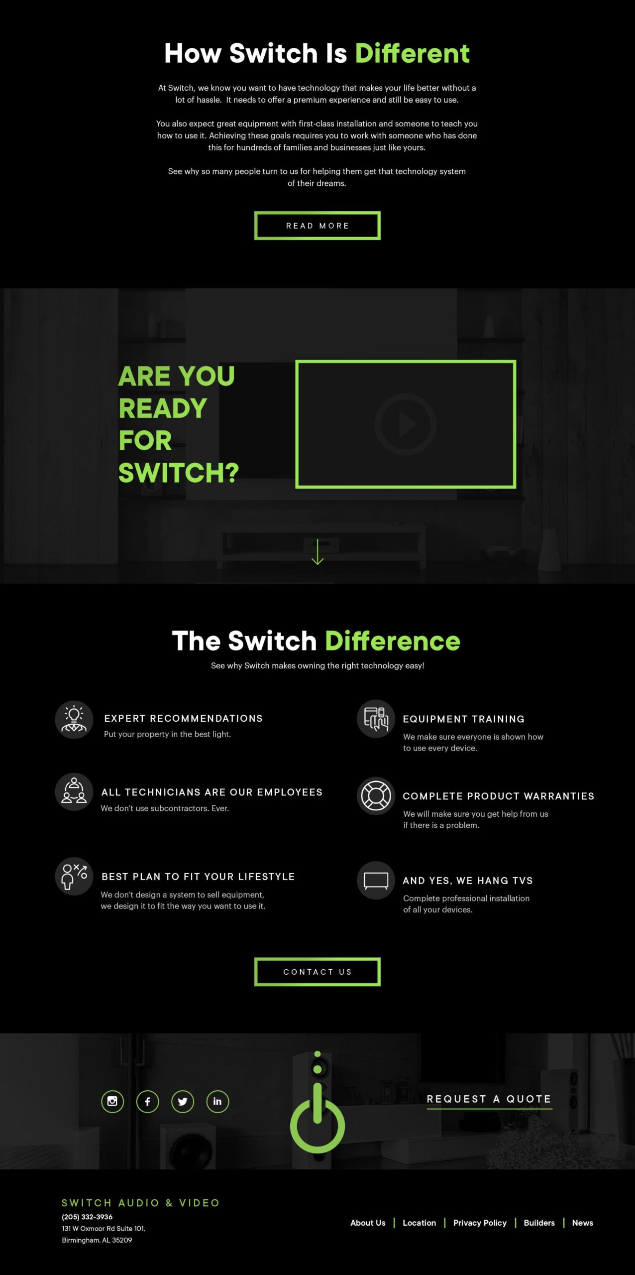 SwitchAudioHomepage_MarchComp_side2
