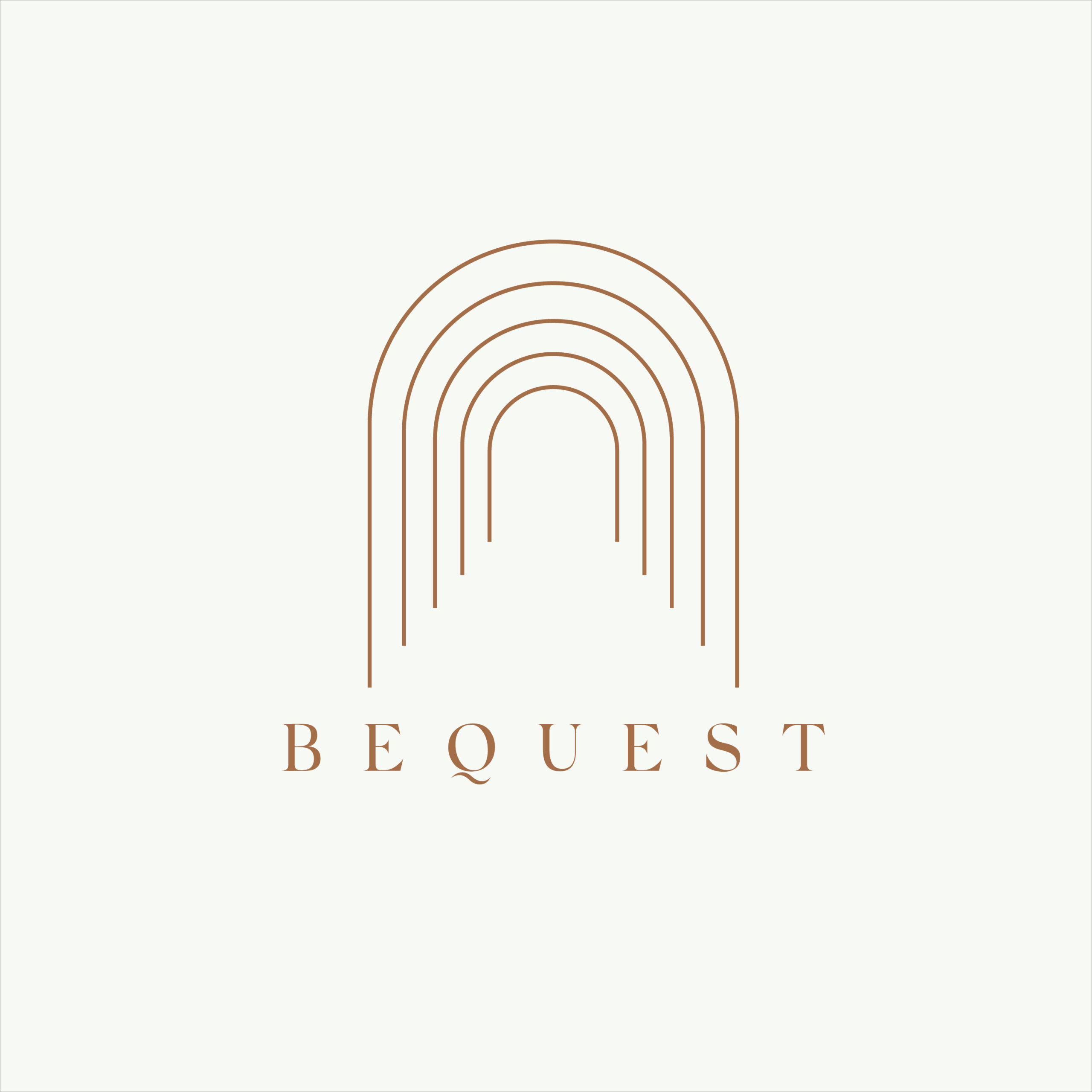bequest_allgold-01