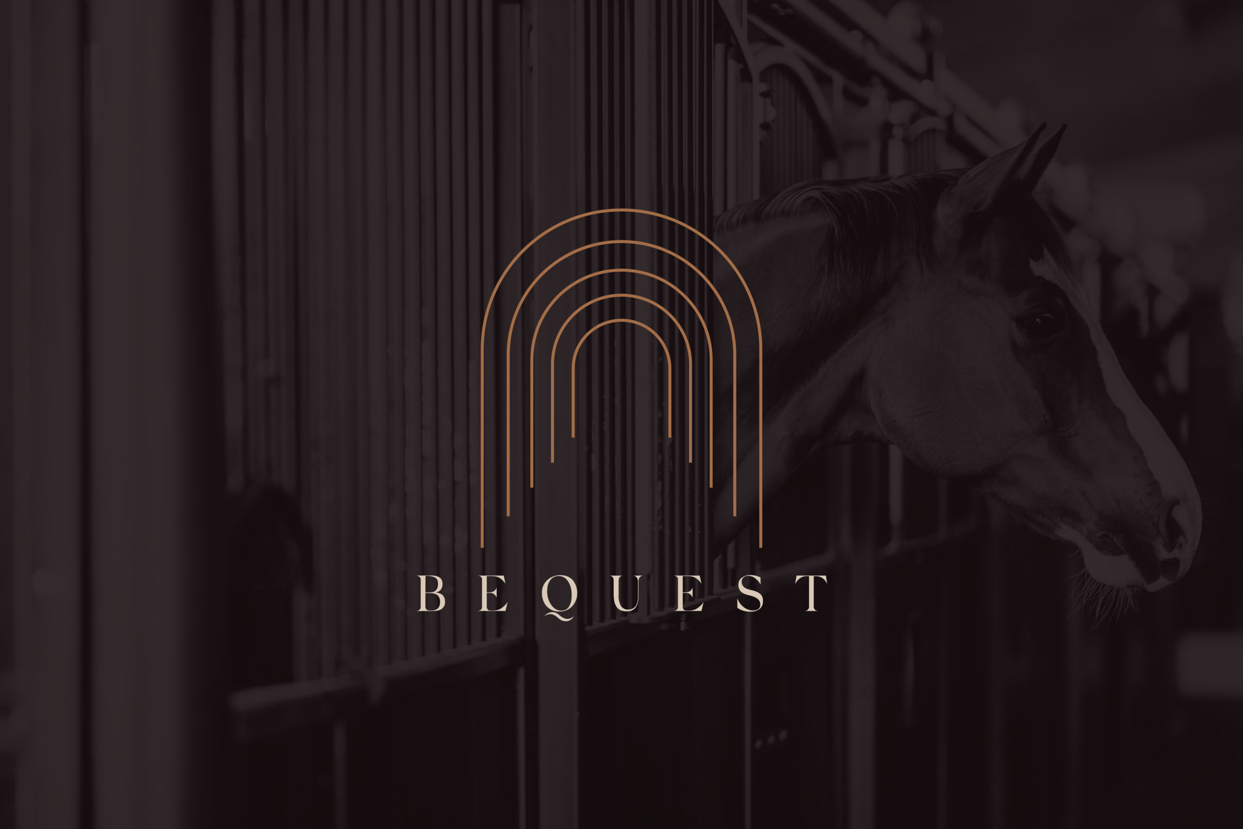 Bequest Stables